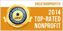 greatnonprofits2014.jpg