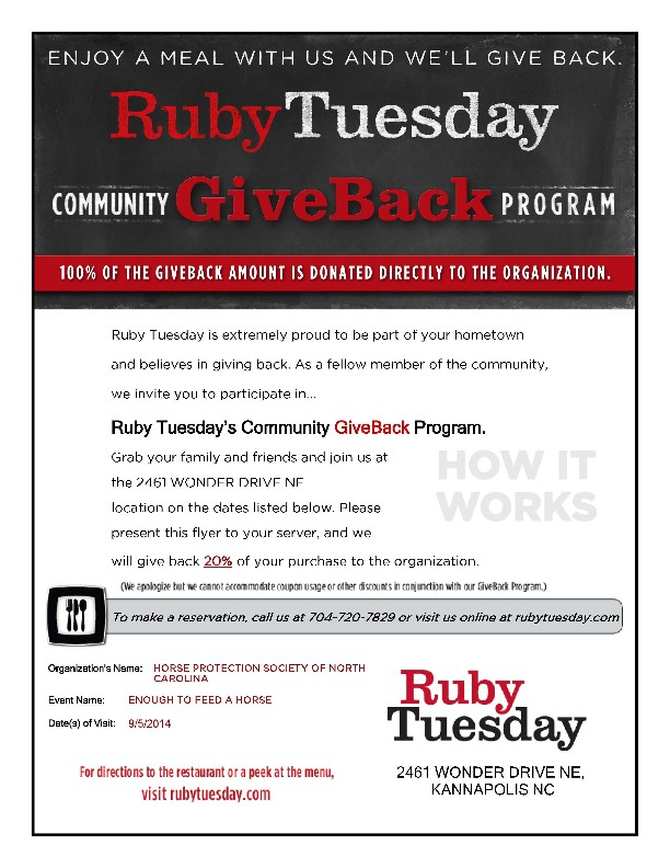 ruby_tuesday_flyer_new.jpg